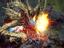 Diablo IV — Битва с мировым боссом