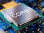 Intel Core i9-12900K может оказаться быстрее, чем AMD Ryzen 9 5950X, причем значительно