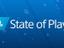Sony проведет новый State of Play на этой неделе