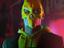 Hitman III - Подробности о запланированном на март контенте