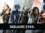 Square Enix проведет большую презентацию 18 марта