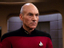 «Конец - лишь начало»: дебютный тизер-трейлер «Звездного пути: Пикар»