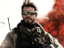 Call of Duty: Modern Warfare - Третий сезон получил дату запуска