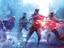"""[Инсайды] Battlefield 6 - Влияние погоды на геймплей, масштабные битвы и """"скриншоты"""" новой локации"""
