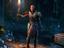The Elder Scrolls 6 и Starfield создаются на новой версии игрового движка Bethesda