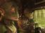 Oddworld: Soulstorm - К игре вышло крупное обновление с улучшениями