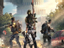 Tom Clancy's The Division 2 - Стала доступа пробная версия игры
