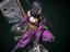 Анонсирована красивая фигурка Йеннифэр из The Witcher 3 в обличье куноичи