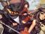Новости MMORPG: дата предсоздания в Blade & Soul 2, Elyon не выйдет с СНГ, возрождение «Северного клинка»