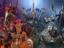 Conqueror's Blade - Игра отмечает вторую годовщину