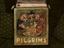 Pilgrims – Новая приключенческая игра