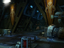 Star Wars: The Old Republic - Обновление 6.2 добавит новый инстанс, награду за вход и окно эмоций