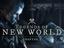 Стала доступна заключительная глава легенд New World