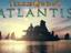 Titan Quest — Вышло дополнение Atlantis