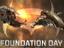 EVE Online — Стартовал новый этап чемпионата бездны и празднование дня основания Амаррской империи
