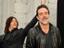 Названы трое исполнителей главных ролей в новом спин-оффе «Ходячих мертвецов»
