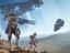 """Elite Dangerous - Масштабное дополнение """"Odyssey"""" выйдет 19 мая"""
