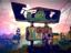RAD — Видео игрового процесса «рогалика» от авторов Psychonauts