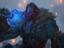 """Legends of Runeterra - В дополнении """"Зов Горы"""" ряды героев пополнит Трандл"""