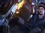 Режиссером экранизации Uncharted стал постановщик «Венома», а к касту присоединился Антонио Бандерас