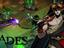[E3 2021] Hades – летом игра станет доступна на консолях