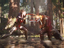 Hunter's Arena: Legends - Объявлены даты проведения второго этапа ЗБТ