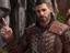 Larian Studios подтвердила, что расскажет о Baldur's Gate III 6 июня, в тизер-трейлере