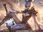 League of Legends - Обновление 9.19 и немного статистики