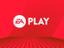 [SGF] EA Play - Без Mass Effect и Battlefield, но с Apex Legends и Star Wars: Squadrons? Начало в 02:00 МСК