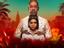 [Ubisoft Forward] Far Cry 6 - Новый сюжетный трейлер