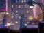 [Guerrilla Collective] Aeon Drive - Разработчики представили новый трейлер платформера в стиле киберпанка