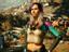 Cyberpunk 2077 — Очень много секса и коллекционирование боевых фаллоимитаторов