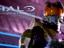 Halo: The Master Chief Collection - Более 10 миллионов игроков опробовали игру на ПК