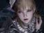 """Lost Ark - Обновление """"Кадан"""" выйдет под конец мая"""