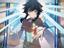 """Genshin Impact - Новый анимационный трейлер """"Мальчик и вихрь"""""""