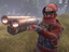 Rust — При пожаре уничтожена часть европейских серверов. Данные безвозвратно утеряны