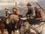 Red Dead Online - Разработчики готовят большое количество нововведений
