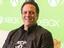 Xbox - интервью главы подразделения Фила Спенсера на конференции X019