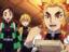 [ГоХаниме] «Клинок, рассекающий демонов» как мировой феномен и триумф «Бесконечного поезда» в Японии
