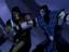 Новый ролик «Легенд Смертельной битвы: Месть Скорпиона»: в поисках Саб-Зиро