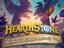 Hearthstone - Галакронд пробудится 21 января
