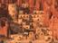 """Desperados III - Состоялся релиз третьей части """"Деньги для стервятников"""""""