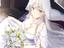 Azur Lane - Великолепная фигурка Энтерпрайз в свадебном платье