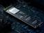 Samsung тизерит SSD для PCIe 5.0, которые выйдут во втором квартале 2022 года