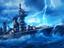 """""""Красное подкрепление"""" в World of Warships: Legends уже на подходе"""