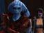 Star Wars: The Old Republic - все еще живая и интересная MMORPG