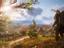 Сравнение графики: Assassin's Creed Valhalla сравнили с Assassin's Creed Odyssey