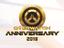 Overwatch - Празднования годовщины начнутся на следующей неделе