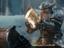 Dungeons & Dragons: Dark Alliance - Кинематографический трейлер к релизу игры
