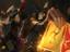 Legends of Runeterra - Музыкальный трейлер по случаю глобального релиза